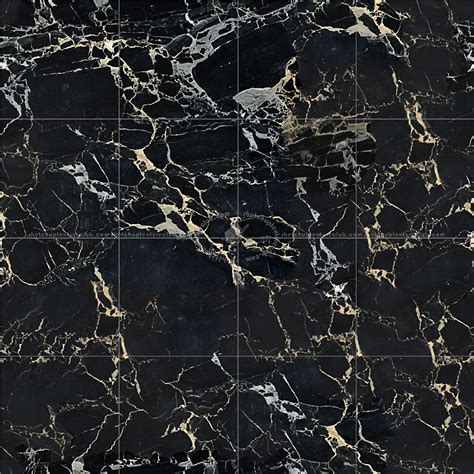 Modern Tile Floors by Portoro Black Marble Tile Texture Seamless 14135
