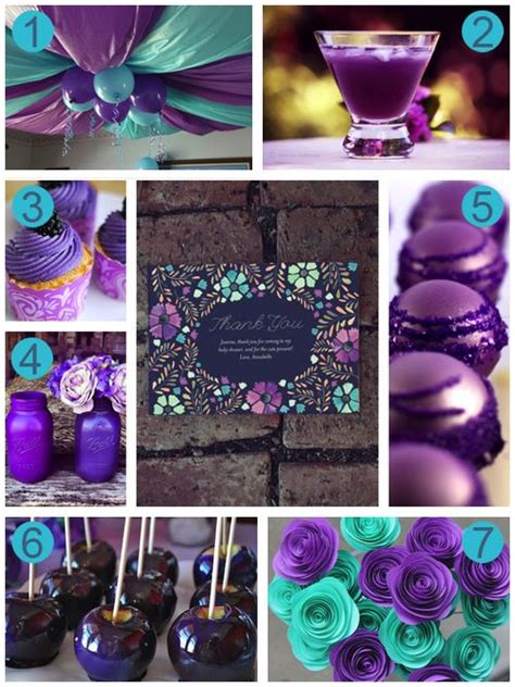 trendy baby shower themes baby shower gift ideas cool baby shower themes
