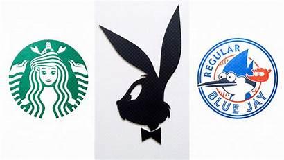 Logos Starbucks Animated Famous Ariel Friends Mermaid