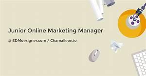 Junior Online Marketing Manager : junior online marketing manager ~ Eleganceandgraceweddings.com Haus und Dekorationen