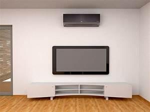 Klimaanlage Für Zimmer : weick klimatechnik klimaanlagen f r b ro praxis labor industrie und eigenheim klimager te ~ Buech-reservation.com Haus und Dekorationen