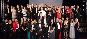 Nominations are now open for the Midlands Business Awards ...