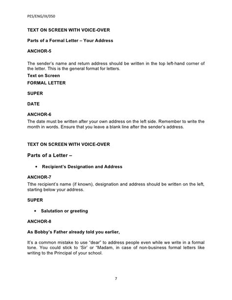 Formal letter essay complaint - articlesyellow.x.fc2.com