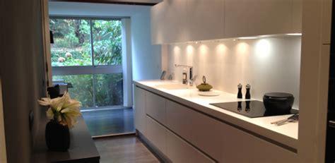 cuisine nolte avis cuisine design en images une réalisation culinelle 78