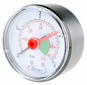 Rs On Line : gz43 k 01 smc gz43 k 01 analogue vacuum gauge maximum pressure measurement 0kpa connection ~ Medecine-chirurgie-esthetiques.com Avis de Voitures