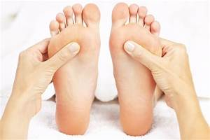 Diabetic Foot Screening Services In Leicester