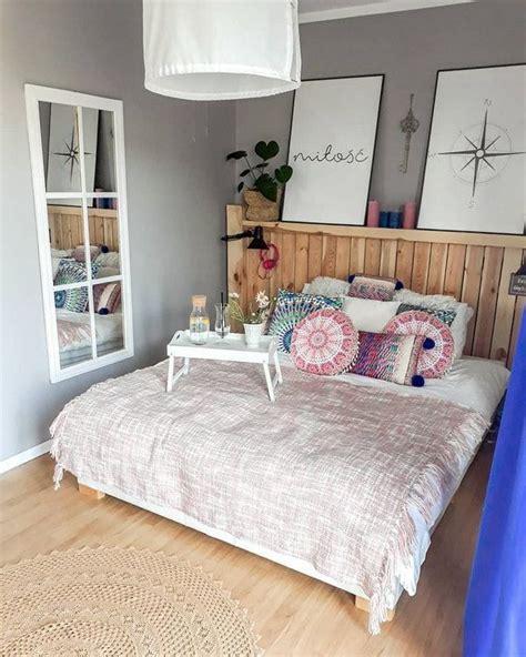 decoracion en blanco  madera casas de instagram casas