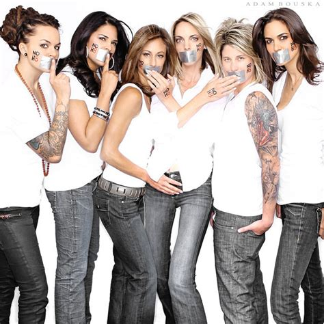 download the real l word season 3