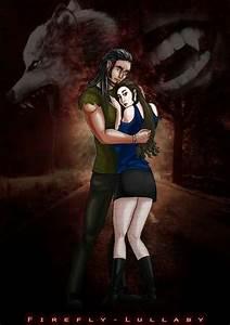 34 besten vampire werewolf love Bilder auf Pinterest ...