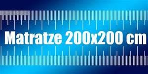 Rückenschmerzen Matratze Weich Oder Hart : matratze 200x200 cm test zu hart oder weich ~ Orissabook.com Haus und Dekorationen