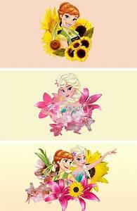 111 best images about Disney's: Frozen Fever on Pinterest ...