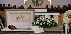 Open Funeral Casket | www.imgkid.com - The Image Kid Has It!