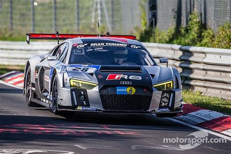 R8 Nurburgring by Nurburgring You Ve Heard The Name But Did You Knowby