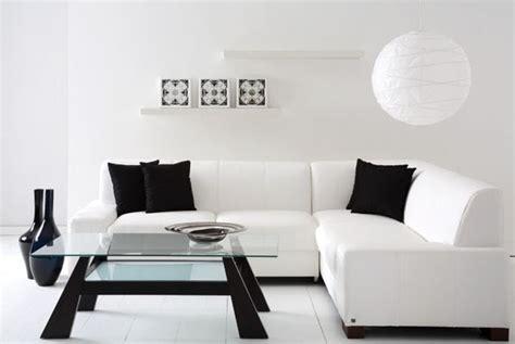 Dekorasyon Tarzları-modern Tarz