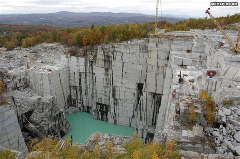 15 best images about quarries on harrisburg