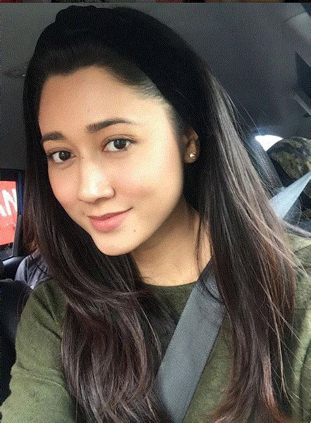 biodata sasqia dahuri pelakon wanita malaysia blog informasi
