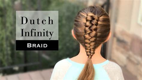 dutch infinity braid  holster brands youtube
