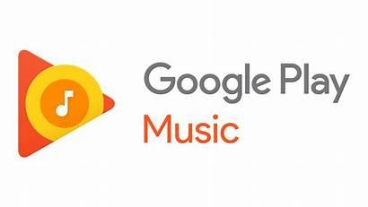 Google December Starts Month Deleted Shutdown Enlarge