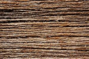 another old rough wood background wooden texture | www ...