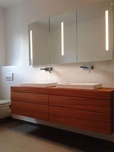 Waschtischunterschrank Mit Schubladen : ber ideen zu alape waschtisch auf pinterest badspiegel indirekte beleuchtung und ~ Indierocktalk.com Haus und Dekorationen