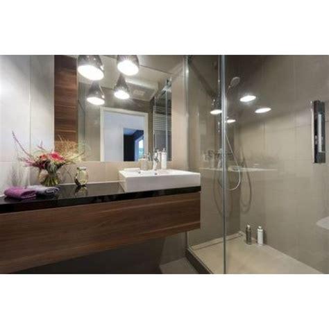 vmc dans une chambre humidite dans salle de bain 28 images r 233 novation d