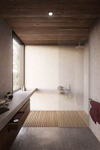 Quilt Modern Home Decor Nel 2020