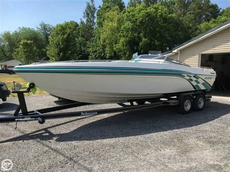 New Checkmate Boats For Sale by Used Checkmate Boats For Sale Boats
