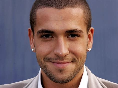 Shayne Ward Photos ? WeNeedFun