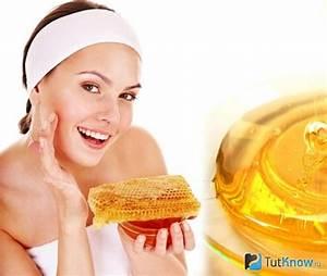 Эффективное средство от морщин и сухости кожи