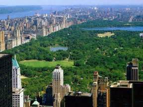 River Deck Philadelphia Parking new york central park in pictures my pakistan