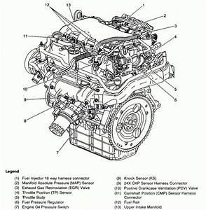 10  Hyundai I10 Electrical Wiring Diagram