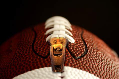 The Super Bowl Of Sex