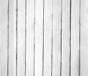 Planche De Bois Blanc : fond noir et blanc de planche de bois peint patin photographie binik1 41502505 ~ Voncanada.com Idées de Décoration