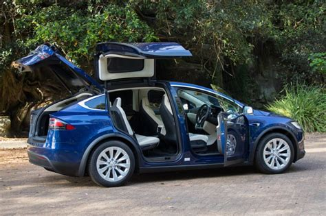 Download How Much Is A Tesla Car 2018 Pictures