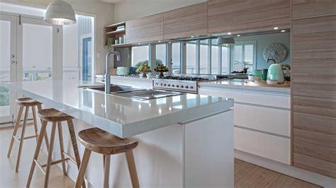 designer glass splashbacks for kitchens 14 stunning splashbacks to bring your kitchen to 8665