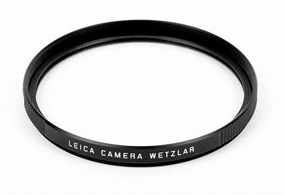 Leica Uva Filter Ii Apo Asph Summicron