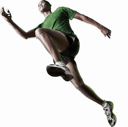Running Sport Slide2 Woodstock