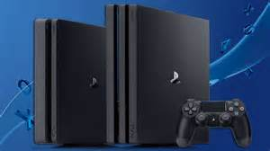 The Complete Playstation 4 Buying Guide  Ps4 Or Ps4 Pro