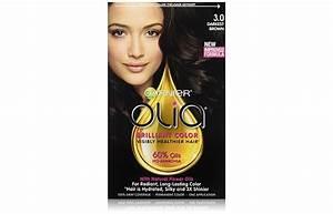 Best 25 Ammonia Free Hair Dye Ideas On Pinterest
