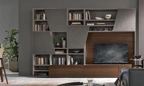 mobili scaffali scaffali e librerie archivi tomasella