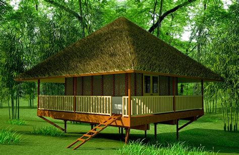 Simple House Plans With Porches by Simple House Plans With Wrap Around Porches