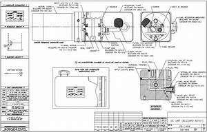 Blizzard Snow Plow Wiring Harness Diagram. 62057 blizzard plow side wiring  harness power hitch 1 plug. b60313 blizzard early 760lt 810 power plow  pressure pump 9. monarch snow plow wiring diagram free2002-acura-tl-radio.info