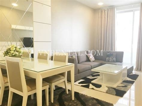 Fully Furnished 1 Bedroom Apartment For Rent In Sunrise