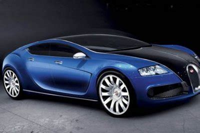 Bugatti Royale Top Speed by Bugatti Royale News Reviews Specifications