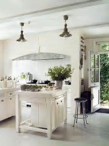 D interior design vintage kitchens to love guest post