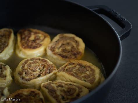 cuisiner des escargots plat je vais vous cuisiner