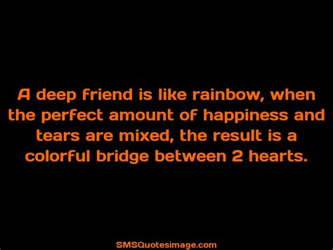 Deep Quotes About Friendship Interesting Best 25 Deep. Faith Strong Quotes. God Knows Quotes Joseph Heller. Cute Quotes To Say To Him. Good Quotes Powerful Messages. God Quotes Bisaya. Kramer Coffee Quotes. Harry Potter Quotes If You Want To Know. Smile Quotes Boyfriend
