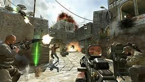 Call Of Duty Black Ops 3 Kaufen : kaufen call of duty black ops ii steam ~ Watch28wear.com Haus und Dekorationen