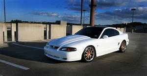 FS/FT: 98 Mustang GT | Cars/Trucks | Pinterest | Cars, Ford mustang and Ford