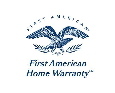 american home shield warranty american home warranty plans lets american home shield